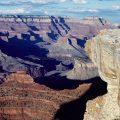 019-Grand Canyon 1