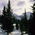 021-Winter-Cameron-Pass
