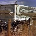 042-Wagon