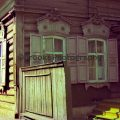 120-Russian House