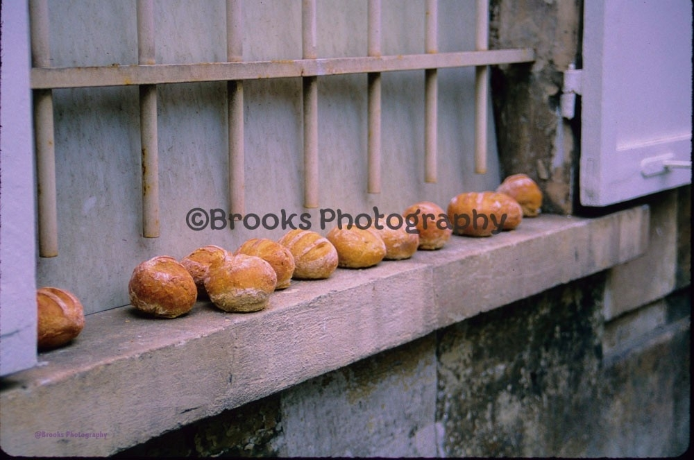 132 pain sur fenetre brooks photo gallery for Thermos fenetre