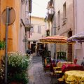 135-Cafe in Cassis