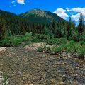 160-Headwaters-Colorado-River