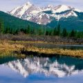 164-Mt-Reflection