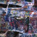 173-American Graffiti