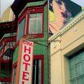 183-Gina Hotel
