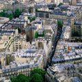 187-Paris Rooftops