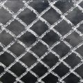 234-Frosted Fence