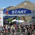 300-Pro-Bike-Challenge